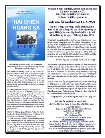 Tổng Hội Hải Quân & Hàng Hải Việt Nam Cộng Hòa